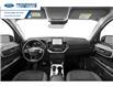 2021 Ford Bronco Sport Big Bend (Stk: MRA66896) in Wallaceburg - Image 5 of 9