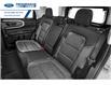 2021 Ford Bronco Sport Big Bend (Stk: MRA66896) in Wallaceburg - Image 8 of 9