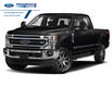 2021 Ford F-250 Lariat (Stk: MED84258) in Wallaceburg - Image 1 of 9