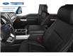 2021 Ford F-250 Lariat (Stk: MED84258) in Wallaceburg - Image 6 of 9