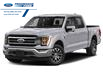 2021 Ford F-150 Lariat (Stk: MFB74357) in Wallaceburg - Image 1 of 9
