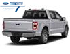 2021 Ford F-150 Lariat (Stk: MFB74357) in Wallaceburg - Image 3 of 9