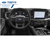 2021 Ford F-150 Lariat (Stk: MFB74357) in Wallaceburg - Image 4 of 9