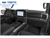 2021 Ford F-150 Lariat (Stk: MFB74357) in Wallaceburg - Image 9 of 9
