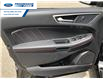 2021 Ford Edge ST Line (Stk: MBA37334) in Wallaceburg - Image 16 of 17