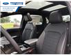 2021 Ford Edge ST Line (Stk: MBA37334) in Wallaceburg - Image 5 of 17