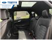 2021 Ford Edge ST Line (Stk: MBA37334) in Wallaceburg - Image 6 of 17