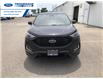 2021 Ford Edge ST Line (Stk: MBA37334) in Wallaceburg - Image 7 of 17