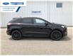 2021 Ford Edge ST Line (Stk: MBA37334) in Wallaceburg - Image 9 of 17