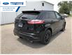 2021 Ford Edge ST Line (Stk: MBA37334) in Wallaceburg - Image 10 of 17