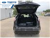 2021 Ford Edge ST Line (Stk: MBA37334) in Wallaceburg - Image 13 of 17