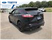 2021 Ford Edge ST Line (Stk: MBA37334) in Wallaceburg - Image 12 of 17