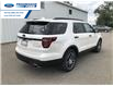 2017 Ford Explorer Sport (Stk: HGC58981T) in Wallaceburg - Image 11 of 17