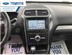 2017 Ford Explorer Sport (Stk: HGC58981T) in Wallaceburg - Image 5 of 17