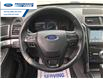 2017 Ford Explorer Sport (Stk: HGC58981T) in Wallaceburg - Image 2 of 17