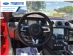 2021 Ford Mustang EcoBoost (Stk: M5124203) in Wallaceburg - Image 2 of 12