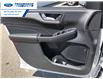 2021 Ford Escape SEL (Stk: MUA44072) in Wallaceburg - Image 14 of 15