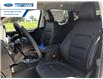 2021 Ford Escape SEL (Stk: MUA44072) in Wallaceburg - Image 5 of 15