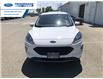 2021 Ford Escape SEL (Stk: MUA44072) in Wallaceburg - Image 7 of 15