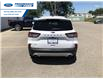 2021 Ford Escape SEL (Stk: MUA44072) in Wallaceburg - Image 11 of 15