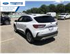 2021 Ford Escape SEL (Stk: MUA44072) in Wallaceburg - Image 12 of 15