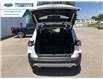 2021 Ford Escape SEL (Stk: MUA44072) in Wallaceburg - Image 13 of 15