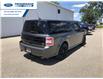 2018 Ford Flex SEL (Stk: JBA00316T) in Wallaceburg - Image 10 of 16