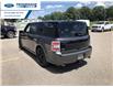 2018 Ford Flex SEL (Stk: JBA00316T) in Wallaceburg - Image 12 of 16