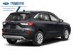 2021 Ford Escape SE (Stk: MUA60186) in Wallaceburg - Image 3 of 9