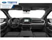 2021 Ford F-150 XLT (Stk: MKE51267) in Wallaceburg - Image 5 of 9
