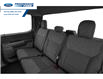 2021 Ford F-150 XLT (Stk: MKE51267) in Wallaceburg - Image 8 of 9