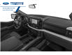2021 Ford F-150 XLT (Stk: MKE51267) in Wallaceburg - Image 9 of 9