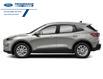 2021 Ford Escape SE (Stk: MUA76604) in Wallaceburg - Image 2 of 9