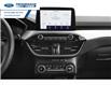 2021 Ford Escape SE (Stk: MUA76604) in Wallaceburg - Image 7 of 9