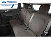 2021 Ford Escape SE (Stk: MUA76604) in Wallaceburg - Image 8 of 9
