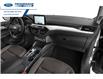2021 Ford Escape SE (Stk: MUA76604) in Wallaceburg - Image 9 of 9