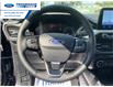 2021 Ford Escape SEL (Stk: MUA55321) in Wallaceburg - Image 3 of 16
