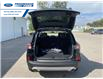 2021 Ford Escape SEL (Stk: MUA55321) in Wallaceburg - Image 13 of 16