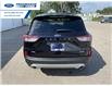 2021 Ford Escape SEL (Stk: MUA55321) in Wallaceburg - Image 11 of 16