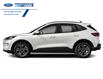 2021 Ford Escape SEL Hybrid (Stk: MUA88509) in Wallaceburg - Image 2 of 9