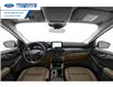 2021 Ford Escape SEL Hybrid (Stk: MUA88509) in Wallaceburg - Image 5 of 9