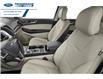2019 Ford Edge Titanium (Stk: KBB83657T) in Wallaceburg - Image 6 of 9