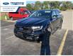 2020 Ford Ranger Lariat (Stk: LLA16433L) in Wallaceburg - Image 8 of 14