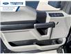 2019 Ford F-150 XLT (Stk: KFC90389) in Wallaceburg - Image 14 of 15