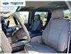 2019 Ford F-150 XLT (Stk: KFC90389) in Wallaceburg - Image 6 of 15