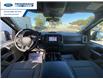 2019 Ford F-150 XLT (Stk: KFC90389) in Wallaceburg - Image 2 of 15