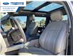 2018 Ford F-150 Lariat (Stk: JFD76316T) in Wallaceburg - Image 6 of 17