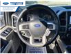 2018 Ford F-150 Lariat (Stk: JFD76316T) in Wallaceburg - Image 4 of 17