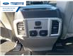 2018 Ford F-150 Lariat (Stk: JFD76316T) in Wallaceburg - Image 15 of 17