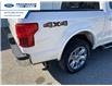 2018 Ford F-150 Lariat (Stk: JFD76316T) in Wallaceburg - Image 17 of 17